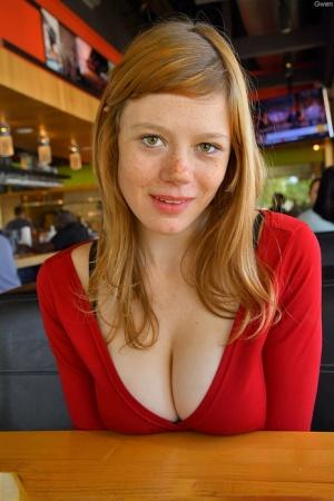 Hair Big Tits Anal