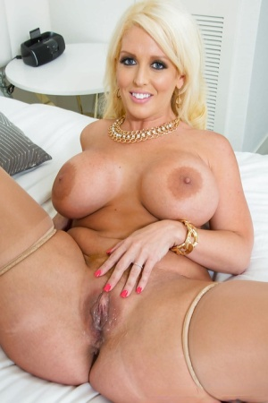 Busty Cum In Pussy Pics
